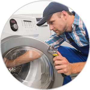Ремонт стиральных посудомоечных сушильных машин