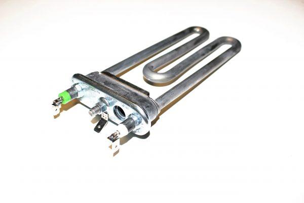 Тэн стиральной машины indesit/Ariston 1700W OAC094715, зам. 255452, HTR013AR, 081780, 110148, 154445
