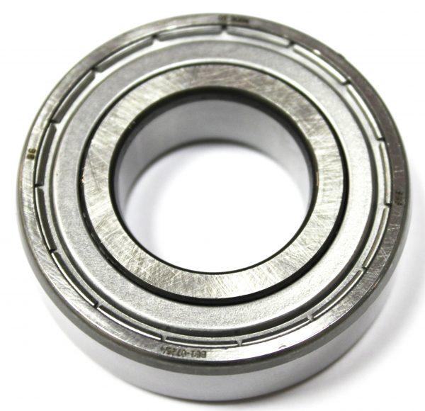 Подшипник для стиральных машин 6205 ZZ SKF 49028766u, зам. OAC013563, 481252028138, ISL6205ZZ
