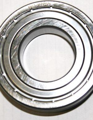 Подшипник для стиральных машин 6206 2Z SKF OAC044765
