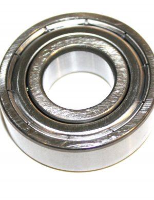 Подшипник для стиральных машин 6202 ZZ C3 SKF 49029829u, OAC002599