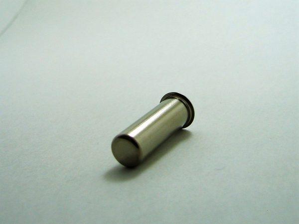 Заглушка в ТЭН-вместо датчика температуры AV5102