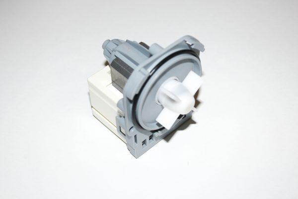 Насос, помпа стиральных машин Askoll 25W для Electrolux/Zanussi/AEG AV5432, зам. 63AB924, 63AB814, PMP004UN, 49028802u