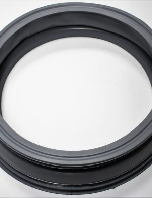 Манжета люка стиральной машины Bosch/Siemens Bo30511, 361127, 55BY001, WG100, GSK007BO, Vp3208E