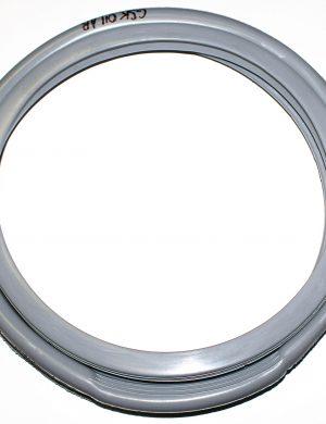 Манжета люка стиральных машин Indesit/Ariston 095328, GSK011AR, MERL-145390, 11033, 144001557