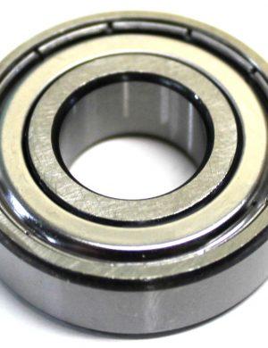 Подшипник для стиральных машин 6203 2Z SKF (Син.уп). ISL6203ZZ