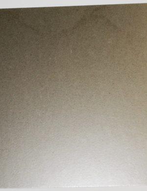 Слюда для СВЧ 300x300x0.4мм N763, 481946270001, MCW901UN