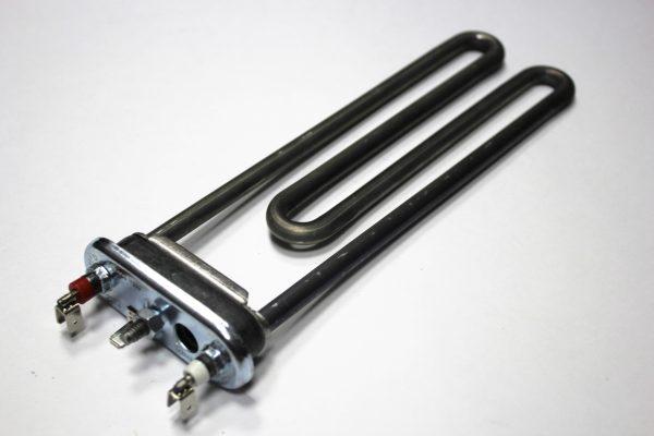 Тэн стиральной машины 1950W Electrolux/Zanussi/AEG/Bosch HTR008ZN