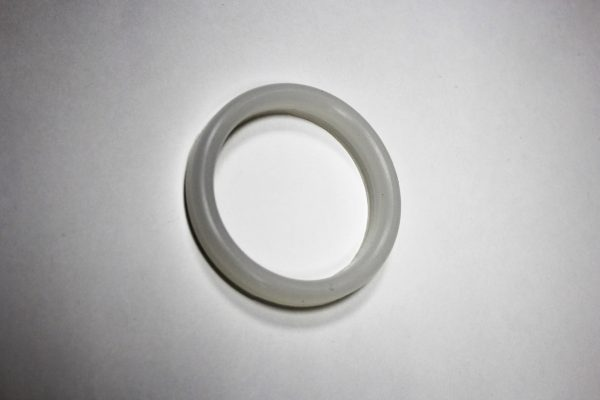 Прокладка фланца силикон WTH211UN, зам. 00803641, 66125